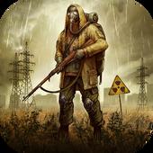 دانلود Day R Survival Premium 1.686 – بازی نقش آفرینی روز بقا اندروید