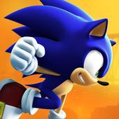 دانلود Sonic Forces: Speed Battle 2.16.1 - بازی ماجراجویی قدرت سونیک اندروید