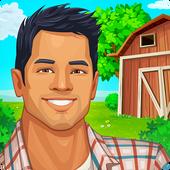 دانلود Big Farm: Mobile Harvest 4.15.15317 - بازی مزرعه داری برای اندروید