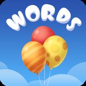 دانلود Words UP - Wordcross, Crossword Puzzle 1.4.1 - بازی پازلی کلمات اندروید