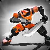 دانلود Armored Squad: Mechs vs Robots 2.3.3 – بازی اکشن جنگ ربات ها اندروید
