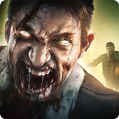 دانلود DEAD TARGET: Zombie 4.32.1.2 - بازی هدف مرده: زامبی برای اندروید