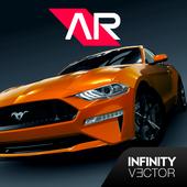 دانلود Assoluto Racing 2.9.1 – بازی ماشین سواری اندروید