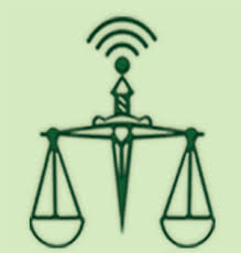 دانلود Eblagh 1.1 – دانلود نرم افزار ابلاغ الکترونیک قضایی برای اندروید