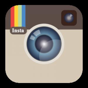 آموزش ویرایش تصاویر با کمک اینستاگرام بدون انتشار آنها + تصاویر