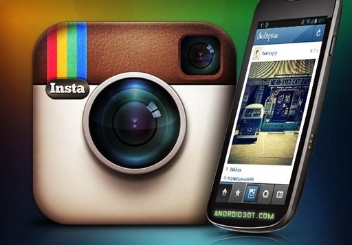 instagram-install-guide-0