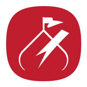 دانلود 3.3.3 نرمافزار جامع اربعین - ادعیه و زیارات مخصوص