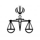 دانلود Eblagh 1.4.6 – نرم افزار ابلاغ الکترونیک قضایی برای اندروید
