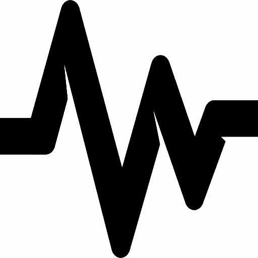 دانلود  1.08 Zelzele Negar Iran - زلزله نگار ایران اندروید