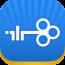 دانلود 1.9.0 Hamraz – برنامه ساخت رمز یکبار مصرف (همراز) بانک تجارت