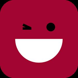 دانلود 1.13.3 khandevaneh - اپلیکیشن خندوانه برای اندروید
