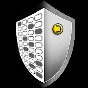 دانلود 1.0 konkorator - برنامه آموزشی کنکوراتور برای اندروید
