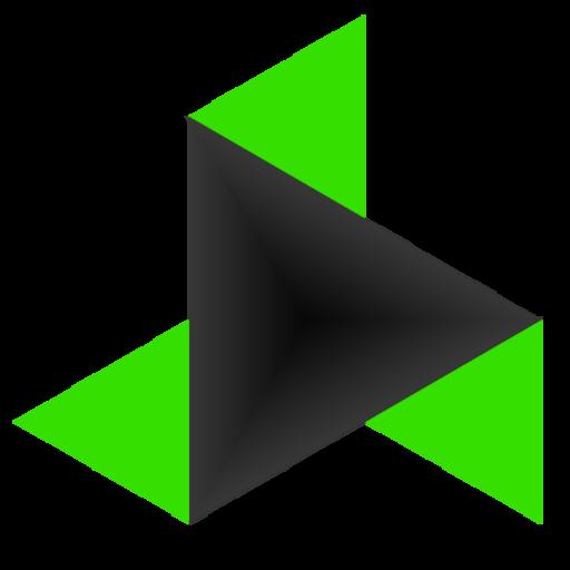 دانلود MissedPhone v1.0.0 – برنامه ردیابی گوشی دزدیده شده اندروید