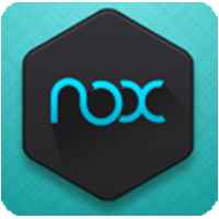 دانلود Nox App Player 3.7.2.0 - شبیه ساز اندروید برای کامپیوتر