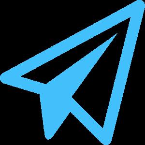 آموزش رفتن به اولین پست کانال در تلگرام + تصاویر