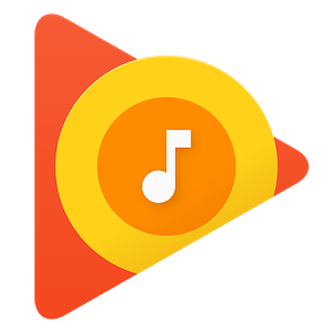 دانلود Google Play Music 8.23.8429-1.Q - اپلیکیشن گوگل پلی موزیک برای اندروید