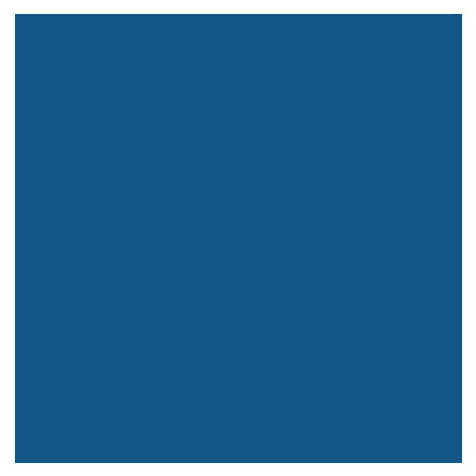 آموزش فالو کردن مخاطبین سیمکارت در اینستاگرام + تصاویر