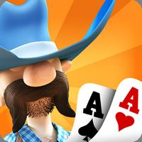دانلود Governor of Poker 2 Premium 3.0.14 - فرماندار کارت باز اندروید
