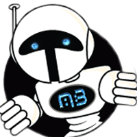 دانلود MyBot 6.3 u5 - ربات کلش آو کلنز جدید کامپیوتر + آموزش نصب + مود