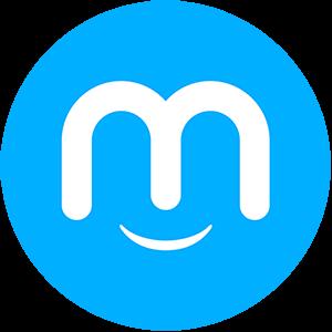 دانلود بازار آخرین نسخه Bazaar 8.21.0 اندروید