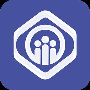 دانلود برنامه تامین اجتماعی من My Tamin 1.5.3 برای اندروید
