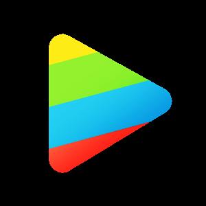 دانلود nPlayer 1.7.7.7_191219 – پلیر صوتی و تصویری پر امکانات اندروید