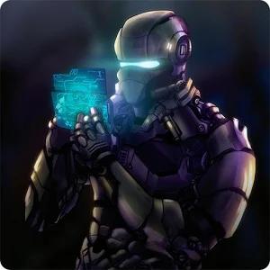 دانلود Invisible shadow 1.2.59 - بازی جذاب سایه مخفی اندروید