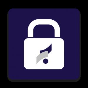 دانلود 3.2.0 رمز ساز سرمایه – برنامه ساخت رمز یکبار مصرف بانک سرمایه