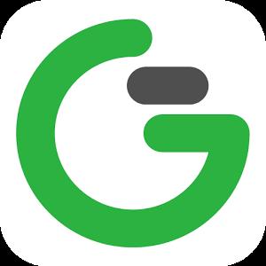 دانلود HelloTalk 3.7.3 - برنامه یادگیری زبان با چت آنلاین اندروید
