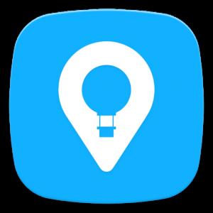 دانلود Rahsepar  3.0.2 - رهسپار سامانه سفر اشتراکی اندروید