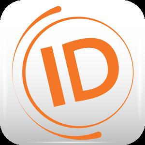دانلود ringID 5.5.5 - رینگ آیدی تماس تصویری صوتی و چت اندروید