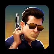 دانلود Being SalMan:The Official Game 1.1.7 - بازی اکشن سلمان خان هند اندروید