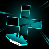 دانلود  Sky Rusher 1.4 - بازی اعتیادآور جالب برای اندروید