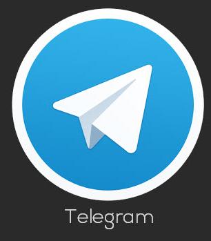 آموزش کامل حذف اکانت واتس اپ Whatsapp اندروید