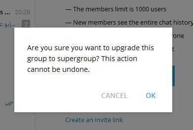 super-group-telegram