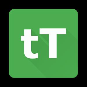 دانلود tTorrent 1.7.2 – برنامه تورنت برای اندروید
