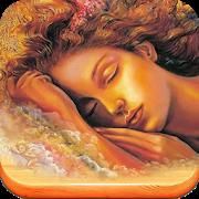 دانلود 1.30 تعبیر خواب درویش - برنامه کتاب تفسیر رویا اندروید