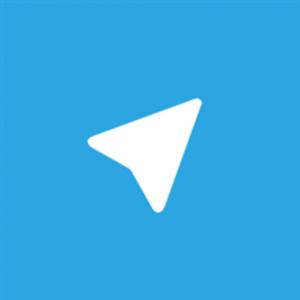 آموزش دسترسی به فایل های دریافتی در کانال و گروههای تلگرام + تصاویر