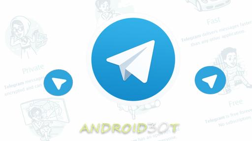 telegram-664x374