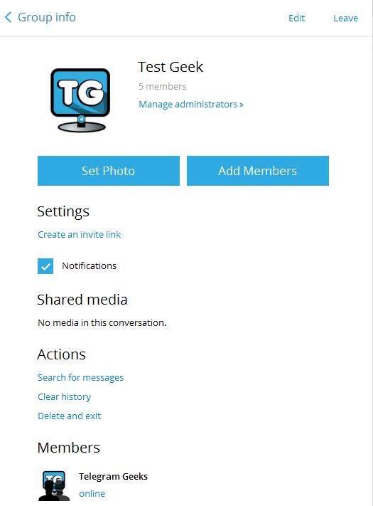 telegram-group-settings