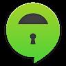 دانلود TextSecure 2.28.1 - مسنجر سریع و امن اندروید