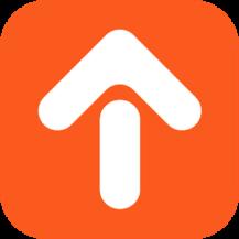 دانلود 4.7.3 تاپ – اپلیکیشن تاپ برای اندروید