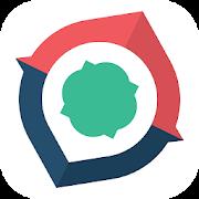 دانلود Neshan Navigator 9.1.0 - برنامه مسیریاب نشان برای اندروید