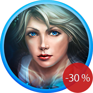 دانلود Sonya The Great Adventure Full 1.2.2 - بازی ماجراجویی عظیم سونیا اندروید