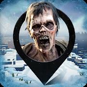 دانلود The Walking Dead: Our World 15.1.5.4216 - بازی اکشن زامبی کشی برای اندروید