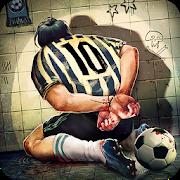 دانلود Underworld Soccer Manager 19 5.8.04 - بازی ورزشی مدیریت فوتبال اندروید