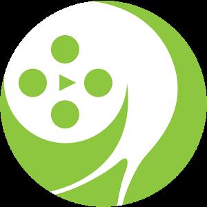 دانلود 2.9.0 Slow Motion Camera - برنامه ضبط ویدئو های آهسته اندروید