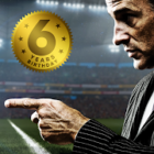 دانلود PES Club Manager 4.5.1 – بازی آنلاین سرمربی فوتبال اندروید