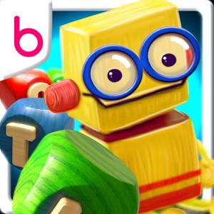 دانلود Toy Blast Party Time 1.34 - بازی پازلی انفجار اسباب بازی اندروید