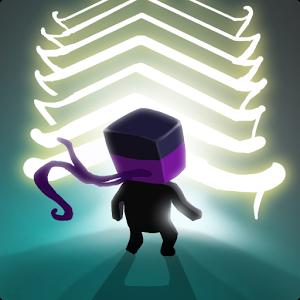 دانلود Mr Future Ninja Full 1.65 - بازی نینجای آینده اندروید